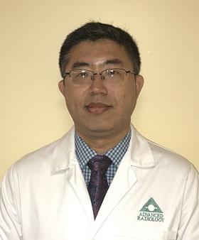 Dr. Yuyang Zhang, M.D.