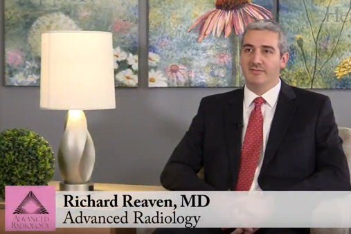 Advanced breast imaging allentown photo 978