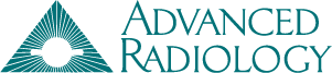 Advanced Radiology Logo
