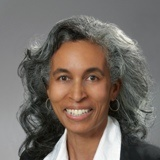 DeNaye Brown, M.D.