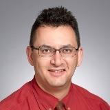 Anthony Chiaramonte III, M.D., FACR