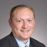 Kevin Jarrell, M.D.
