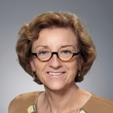 M. Alma Lynch-Nyhan, M.D.