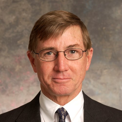 Warren David McNeely, M.D.