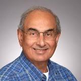 Faysal Mudarris, M.D.
