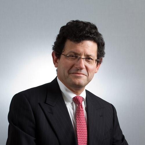 H. Alexander Munitz, M.D.