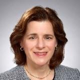 Allison Oldfield, M.D.