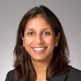 Amee Patel, M.D.