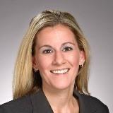 Rebecca Roller, M.D.