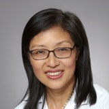 Nancy Chang Yue, M.D.