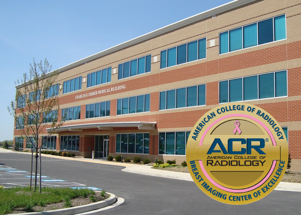 Fisher Medical Building | MD | Advanced Radiology