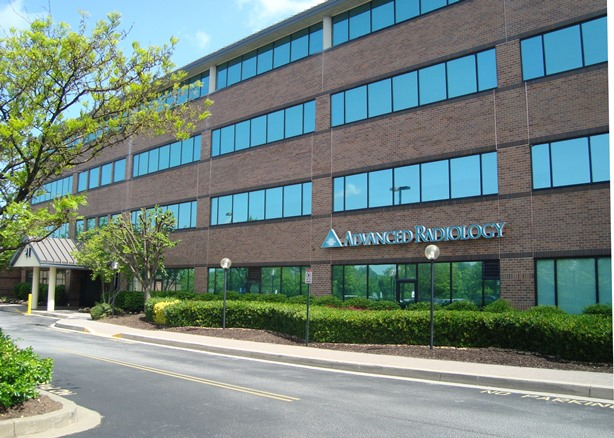 Owings Mills Md Advanced Radiology