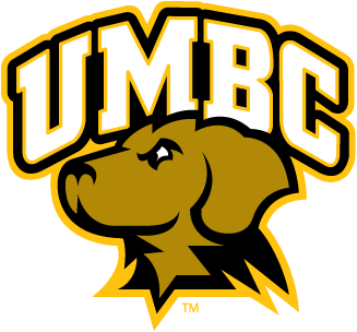 UBMC Retrievers