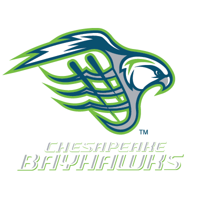 Chesapeke Bayhawks