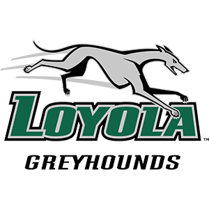 Loyola Greyhounds